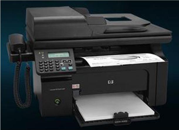 惠普打印机上门安装