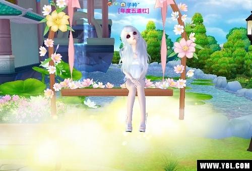 QQ炫舞服装搭配整套系列 最新时尚女装搭配技巧
