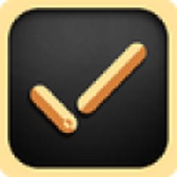 腕能助手appv3.4.0