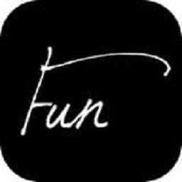HFun无人机appv1.1