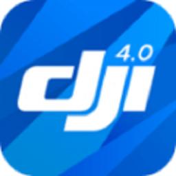 DJI GO app4.3.2