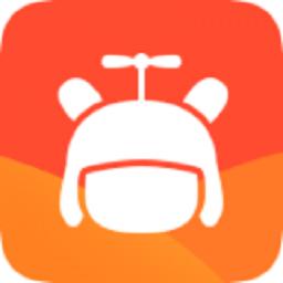 米兔遥控小飞机appv1.0.7