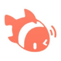 小鱼在家appv5.0.2