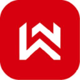 温控管家appv5.0.7