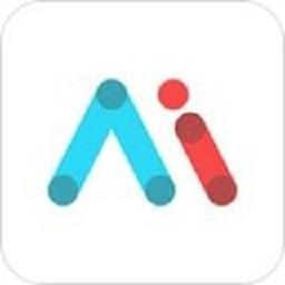 智伴appv3.0.1