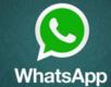 WhatsApp2.18.339 中文安卓版
