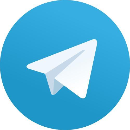 Telegram(µç±¨)