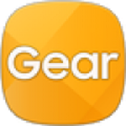 Samsung Gear2.2