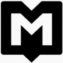 麦开智能水杯appv2.0
