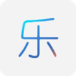 乐投屏appv1.6.9