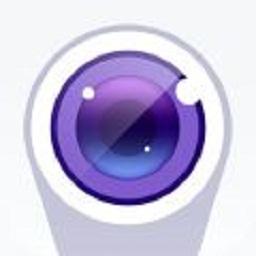 360智能摄像机appv6.2
