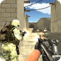 狙击杀手对狙v1.1.4 安卓版