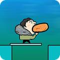 热狗英雄v1.0.1 安卓版