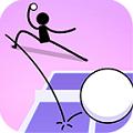 乒乓球王者v1.0 安卓版