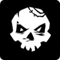 最后的海盗岛屿生存v0.11