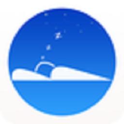 波派智能appv1.1.2