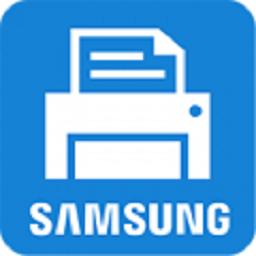 三星打印机appv4.06