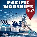 太平洋战舰大海战v0.7.1安卓版