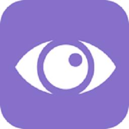 暴风魔眼appv1.0