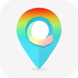 彩虹桥appv1.5.1