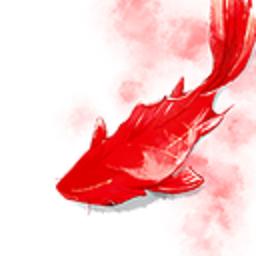 爱奇艺锦视APPv0.9.1