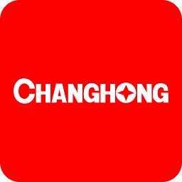 长虹电视多屏互动app1.2.2官方正式版