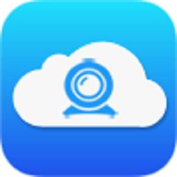 联想无线摄像头app1.2.7官方正式版