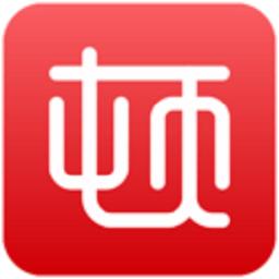 西顿美食app1.3.4官方正式版
