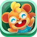 饥饿松鼠v1.0安卓版