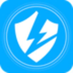 燃气宝app1.12官方正式版
