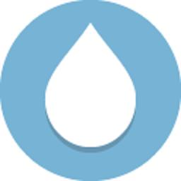 智能灌溉appv1.1