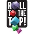 翻滚到顶v1.1.0安卓版