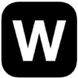 爱丽棒appv1.0