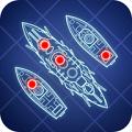 舰队之战v2.0.21安卓版