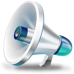 音量设备大师(自动调整手机音量)1.2.3 官方版