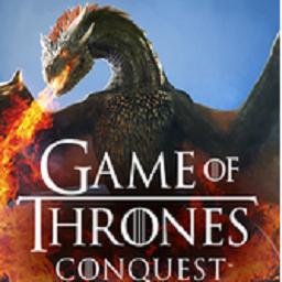 征服的游戏:征服1.1官方正式版