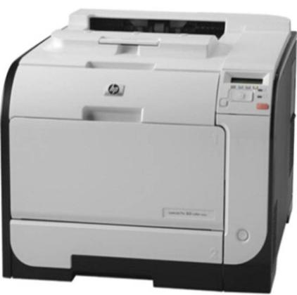 惠普打印机驱动2.0官方正式版