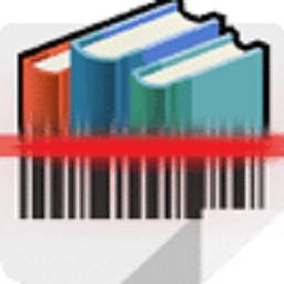 扫描文字仪提取1.1官方正式版