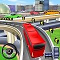 城市教练巴士模拟器20191.0.1
