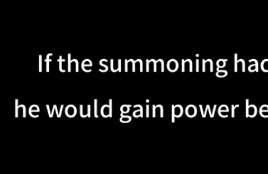 黑暗的炼金术士游戏1.2.2