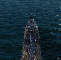 战舰世界闪击战1.10.0