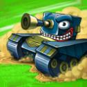 坦克合成6.0