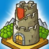 成长城堡1.20.24