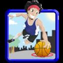 史诗篮球1.0.7