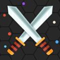 刀剑大作战(抖音)1.0.1官方版