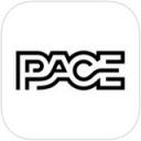 pacewear智能手表v3.2.1
