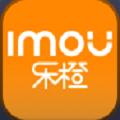乐橙appv3.9.0.1022