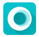 oppo oband智能手环appv1.4.2