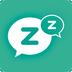 呼噜圈app3.1.4