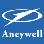 安尼威尔appv1.0